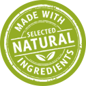 Selected Natural Ingredients