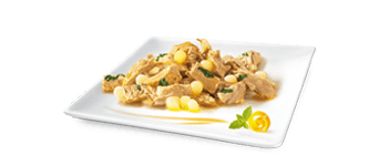 recipes-page-shop-by-taste-poultry