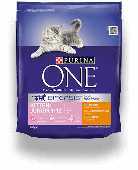 07613032590468_C1N1_One_Cat_Chicken_Whole_Grains_800g_43684677__Front.png