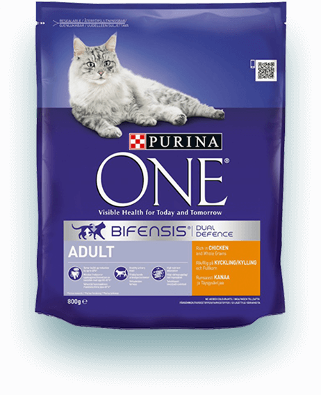 adult-purina-one-chicken.png